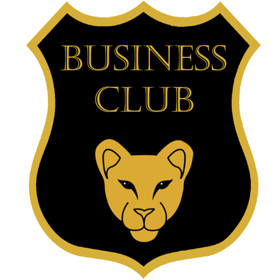 Lions_Businessclub_klar.png